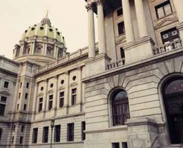 Pennsylvania Approves Study into Online Gambling