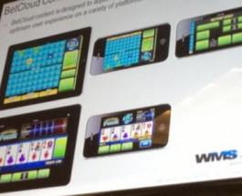 Pennsylvania Casino Plan On-Site Mobile Gambling