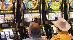 Pennsylvania Lawmakers Reject Gambling Expansion Bill