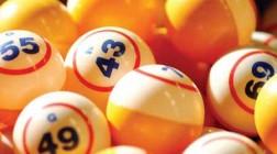 Pennsylvania Lottery Winner Throws Away $1.25 million Golden Ticket