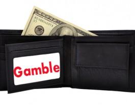 Pennsylvania Takes Over Atlantic City in Gambling Spending