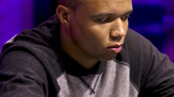 Phil Ivey Ordered to Repay Millions Following Edge Sorting Scandal