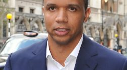 Phil Ivey Loses Supreme Court Battle with Crocksford Club