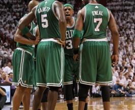 Philadelphia 76ers vs Boston Celtics Betting Odds