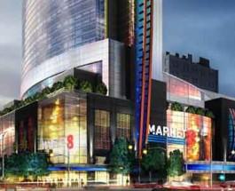 Philadelphia African-American Leaders Support Market 8 Casino Plan