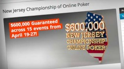 Players Unhappy Over Online Poker Tournament Payouts