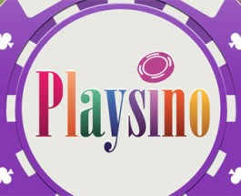 Playsino Releases Poker for Facebook