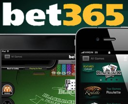 Playtech Launches New Mobile Games for Bet365