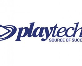 Playtech Launches Slots for Mobile Bingo