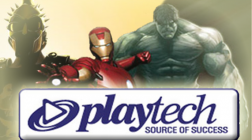 Playtech Planning for Move into US Market