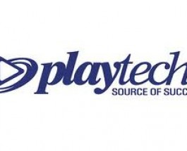 Playtech Post Strong First Quarter Earnings