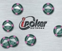 Playtech Sees Revenue Jump but Poker Suffers