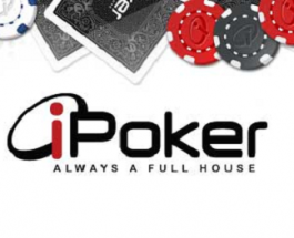 Playtech Upgrades iPoker Network