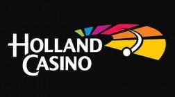 Playtech to Supply Holland Casino