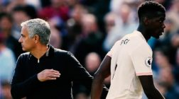 What Has Gone Wrong for Paul Pogba at Manchester United?
