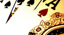 Player Hits $500K Jackpot With Royal Flush at Rivers Casino