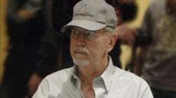 Poker Legend Bobby Hoff Passes Away at 73