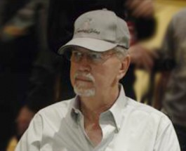 Poker Legend Bobby Hoff Passes Away at 73