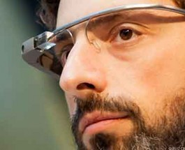 Poker Player Cheats Using Google Glass