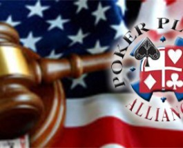 Poker Players Alliance Requires Amendments to Draft Poker Bill