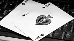Four EU Countries Agree To Online Poker Pooling
