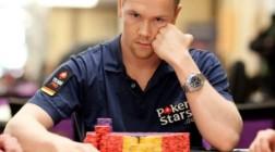 Poker Pro Johannes Strassmann Found Dead