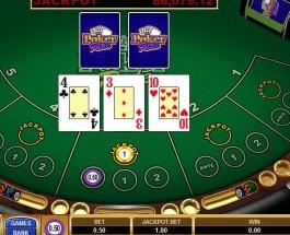 Unibet Casino Poker Ride Jackpot Approaches $206K