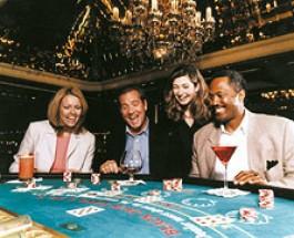 PokerStars Aims To Buy Atlantic City Casino