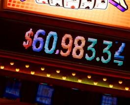PokerStars May Start Gambling Gold Rush