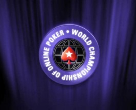 PokerStars Releases WCOOP 2013 Schedule