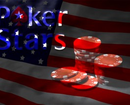 PokerStars Surveys Old New Jersey Players