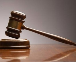 PokerStars Victorious in Class Action Lawsuit