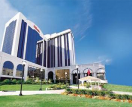 PokerStars Wins Delay in Casino Battle
