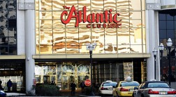 PokerStars Withdraws Bid to Buy Atlantic Club Casino