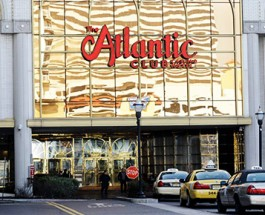PokerStars Withdraws Bid to Buy Atlantic Club Casino