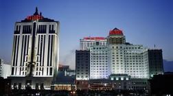 PokerStars to Build $10 Million Poker Room in Atlantic City