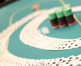 Online Gambling May Be Returning to Poland