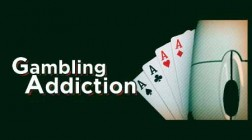 Poor Parental Supervision in Teens May Lead to Problem Gambling