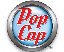 PopCap to Lay off 12% of Staff