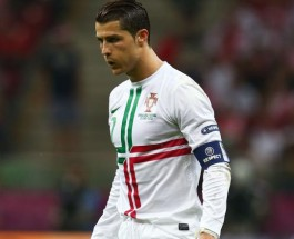Portugal v. Spain will see a Barcelona and Real Madrid mini-Clasico