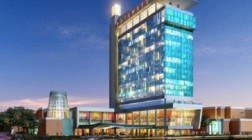 Potawatomi Hotel and Casino Launching Soon