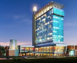 Potawatomi Hotel and Casino Launching Soon