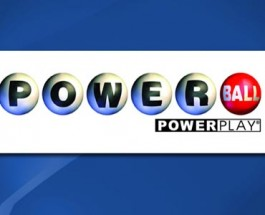 Powerball Draw on July 16 Worth $50,000,000