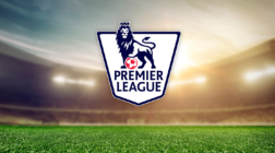 Talking Points From the Premier League