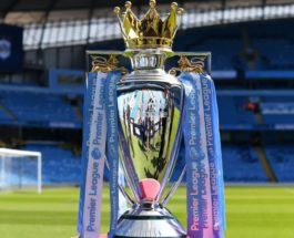 Questions Raised By The Last Premier League Season