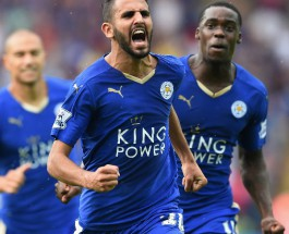 Betting Odds Reveal Surprising Nature of the Premier League