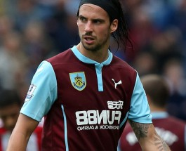 Is George Boyd the Premier League's Fittest Player?