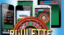 Probability Launches Mobile Roulette HD