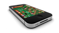 Probability Launches New UK Mobile Casino