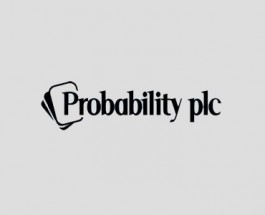 Probability Signs Former Head of William Hill Mobile
